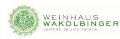logo_weinhaus_wakolbinger.png